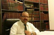 Paracha Chéla'h Lékha: 8 divré Torah - Rav David Pitoun
