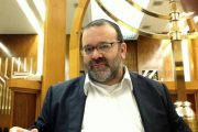 Divré Torah Parachat 'Ekev - Rav David Pitoun