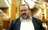 Cinq Divré Torah Parachat Bechala'h et Tou Bichvat. Rav David Pitoun