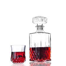XV Lois concernant les quatre coupes de vin - Torath Hamoadim