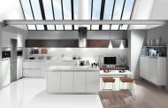 Cashérisation de la cuisine  pour Pessa'h - Pessa'h N4 - Rav David Pitoun