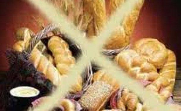 Pessa'h, Vente du 'Hamets : puis-je garder du pain dans un endroit vendu ?