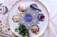 XIX Karpass – Manger le cèleri – Lois concernant le premier trempage - Torath Hamoadim