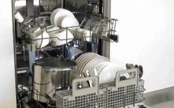 Pessa'h et lave-vaisselle non-utilisé depuis un an - Rav Haym Ishay