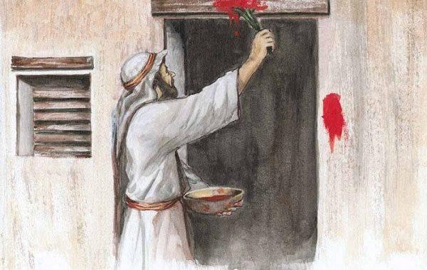 X Lois concernant le jeûne des premiers nés la veille de Pessa'h  - Torath Hamoadim