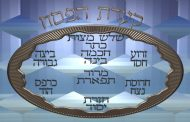 Se laver les mains lorsqu'on trempe un aliment. 6. Tremper dans de l'alcool et Jus de fruit du Seder de Pessa'h. Yalkout Yossef Ch. 158 (seconde partie) §5-6 - Yéhouda Berros