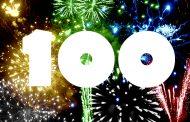 Les 100 Bénédictions quotidiennes  - Halakha Yomit