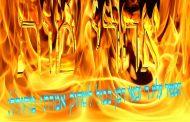 Parashyot A'haré Moth-Kédoshim (5775) - Yéhouda Moshé Charbit