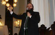 7 Eloul - Chabbat ou jeûne des tsadikim. Rav Haïm Ishay