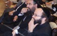 Jeûne de Guédalia - Rav Haïm Ishay