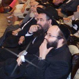 Porque que vale a pena recitar as seli'hote antes da madrugada? Rav Haïm Ishay