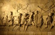 VI Lois concernant la veille du jeûne du 9 Av et le « repas d'interruption » - Torath Hamoadim