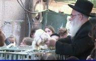 VIII Minhag des Kapparot pendant les 10 jours de pénitence