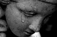 Pourquoi Hachem a-t-il fait en sorte que les larmes coulent des yeux? M. Marciano