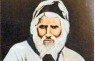 Parashat Vayaqhel - Rabbi Yaakov Abé'hséra
