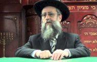 VIII Les interdits spécifiques au 9 Av - Torat Hamoadim