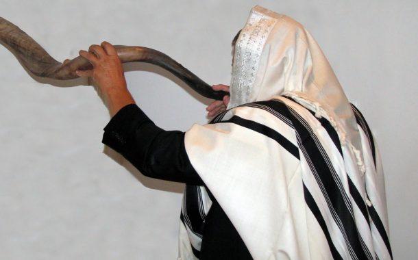 Explications et analyses sur Rosh Hashana. 3. Le son du Chofar - Par Michel Baruch