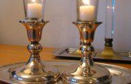 Halakha Quotidienne - Bishoul-Cuire. 2. Introduction aux lois de Shabbath (2)
