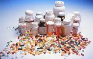 Vendre les médicaments à Pessa'h ? Rav Haym Ishay