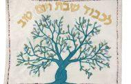 Second jour de fête (Yom Tov Chéni). Halacha Yomit.
