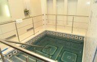 Se laver ou se tremper dans de l'eau chaude pendant Chabbat - Rav David Pitoun