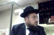 Parashat Shémini (5775) - Rav Shalom Saksik