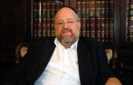 Rav Baroukh Rosenblum - Balak, Bilaam et Mashia'h