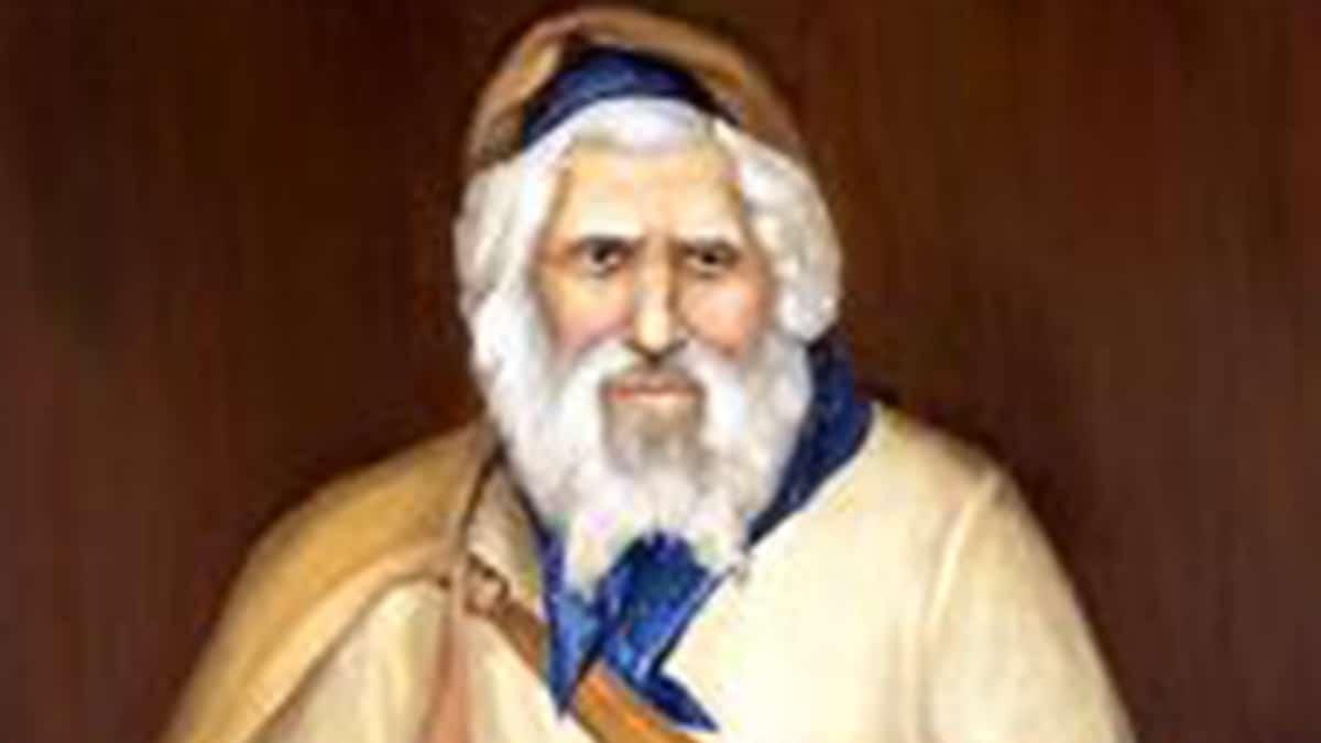 Parashat Térouma - Toute personne qui a pitié des pauvres alors le Saint béni soit-Il aura pitié de lui. Jardin de la Torah