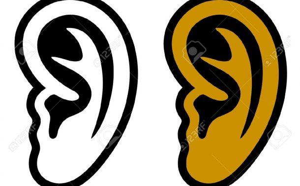 Le mois de Av : La force de l'écoute - Rav Moshé Shapira