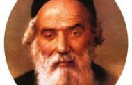 Séfer Hamitsvot Haqatsar - 26. Mitsvot positives 47 - Bérit Mila 48 - Abattage rituel