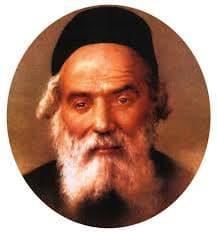 Séfer Hamitsvot Haqatsar - 22. Mitsvot positives 39. Accomplir nos dires - 40. Annulation des voeux