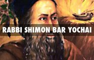 Bar Yo'haï - La véritable joie - Rav David Pitoun