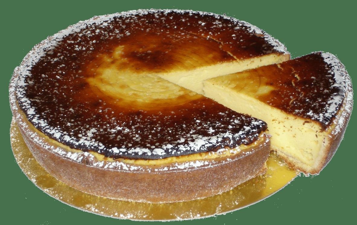 XIII Usages de la fête de Chavouot - Torath Hamoadim