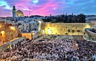 XIV Les prières de Chavouot - Torath Hamoadim