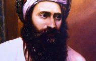 Parashat Vayakhel - Shabbath est le nom du Saint béni soit-Il qui est complet sur toutes ses faces - Jardindelatorah