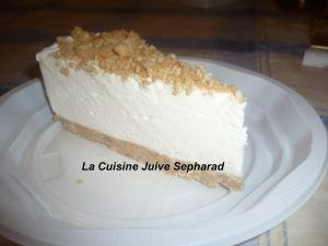 cheesecake-ss-cuisson-part