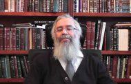ISRAËL OU L'UNION DES PRINCIPES - Rav  mordekhaï Chriqui