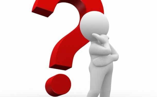 Le saviez-vous ? Spécial ''Yom Kippour''