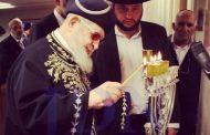 Hanoukka - Cas de l'invité et de l'élève en internat - Halakha Yomit