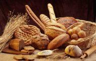 Motsi - Bénédiction sur le pain - Rav Haim Ishay