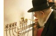 'Hanoukka : LE ou LES miracles ? Rav David Pitoun