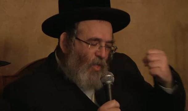 Dévar Torah Soukkoth - Jardindelatorah