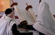Sortir ou parler pendant la lecture de la Torah - Rav Haïm Ishay