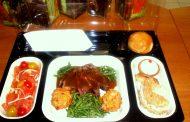 IX Mitsva de manger la veille de Yom Kippour - Torat Hamoadim