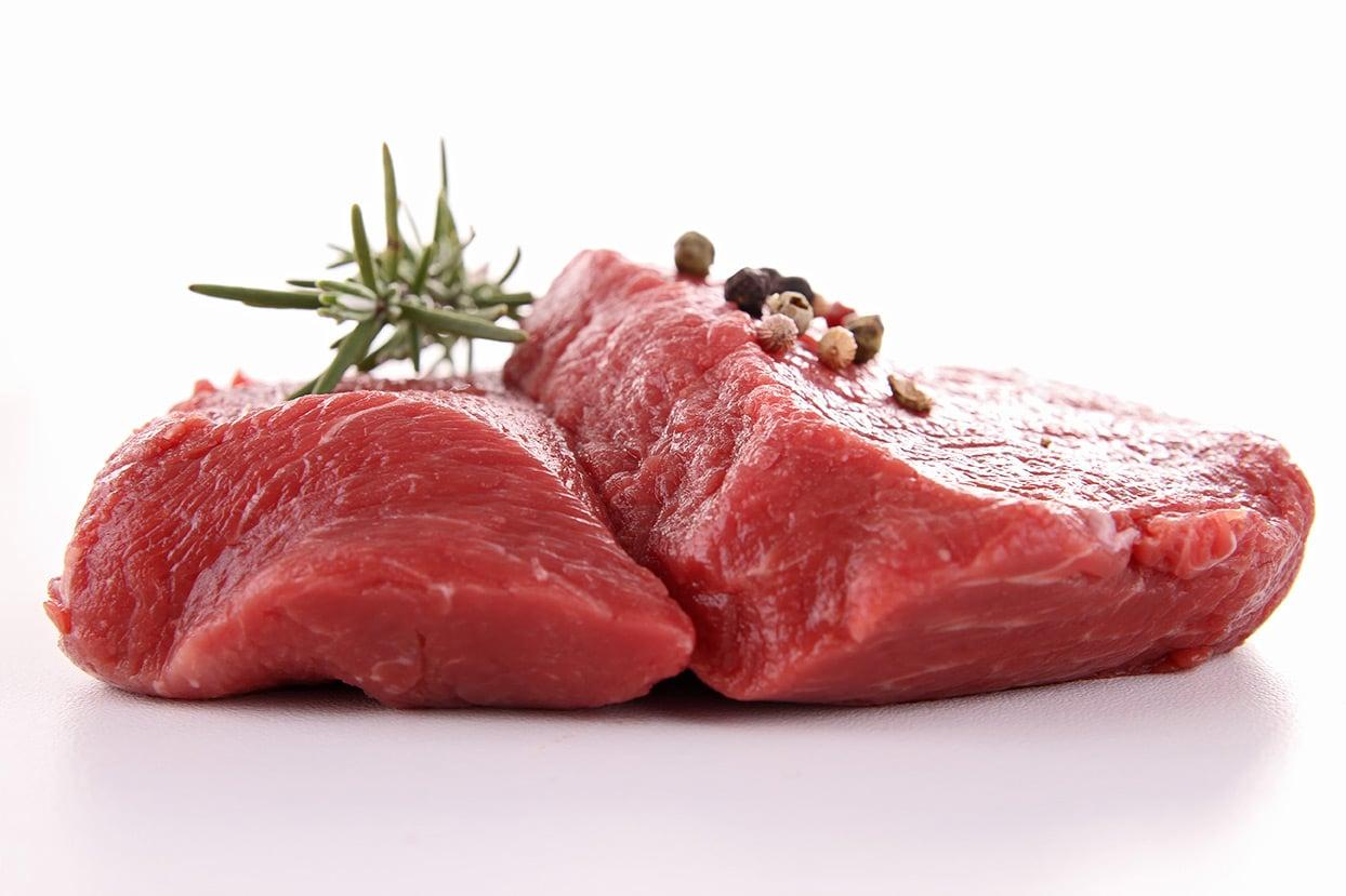 Consommation de viande vin durant les 10 premiers jours du mois de Av