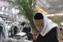 XVII Lois de la bénédiction sur le Loulav et la manière de le prendre