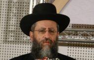 Lois de Pourim et des 4 Parashiyoth -  Torath Hamoadim - Rav David Yossef - Table des matières