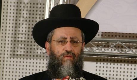 XI Lecture de la Torah pendant 'Hanoukka - Torath Hamoadim