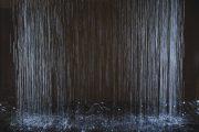 Mentionner la pluie dans la Amida (2) - Shoul'han Aroukh 114 §1 - Michna Béroura