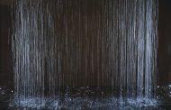 Demander la pluie dans la Amida (8) – Shoul'han Aroukh chapitre 117 §1 - Halakha Béroura